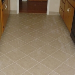 Floor Tile Cleaning Temecula