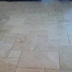 Loose Tile Repair Temecula CA