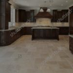 Natural Stone Cleaning Temecula