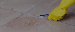 Tile & Grout Cleaning temecula valley