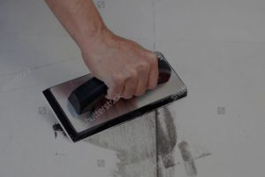 grout sealing temecula valley