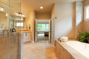 Shower & Bath Grout Repair and Restoration temecula valley