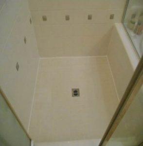 Shower Tile Repair Menifee Ca The Groutsmith In Minefee California