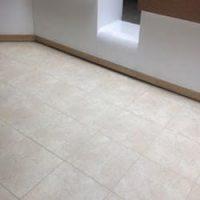 Tile Sealing Temecula CA