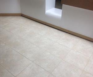 Ceramic Tile Restoration Menifee CA
