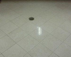 Shower Tile Repair Temecula